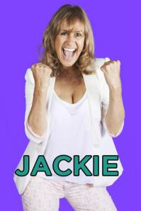 Jackie Big Brother